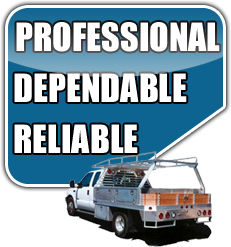 Professional Dependable Reliable Plumbers in Dallas