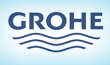 Grohe System Specialists in 75204