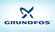 We Are Certified Grundfos Installation Techs in 75206