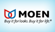 Moen - Buy it For Looks. Buy it For Life in 75346